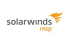 SolarWinds-MSP-logo