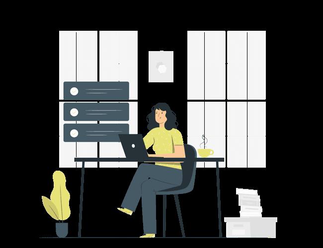 home-office-loesungen-hctec