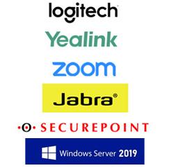 logos-partner-home-office