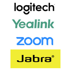 logos-partner-kommunikations-phone
