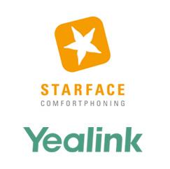 logos-partner-kommunikations-technik hctec