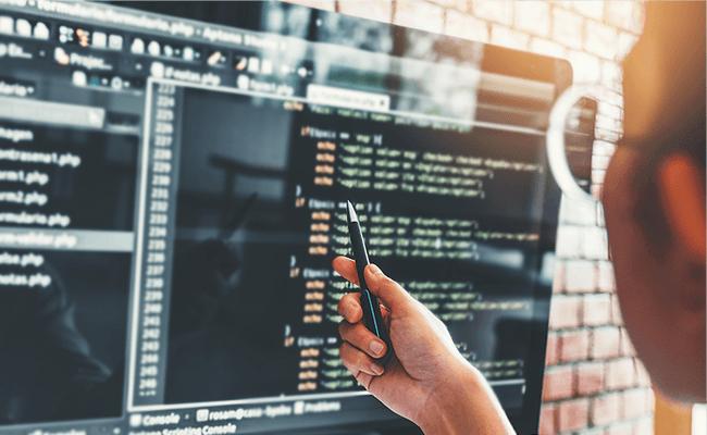 malware-ueberwachung