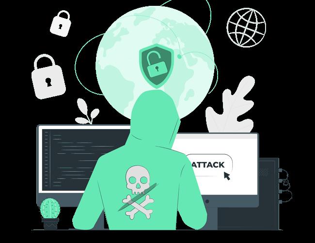 ransonware-protection hc-tec it-sicherheit