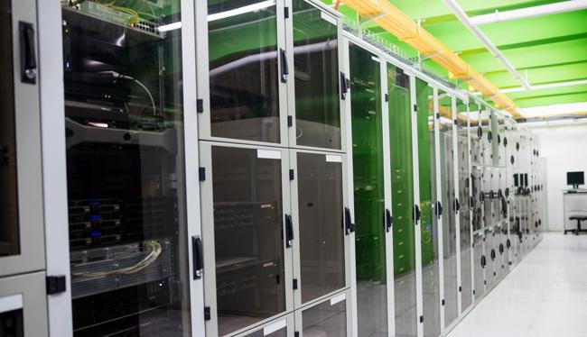 server-virtualisierung it support hctec