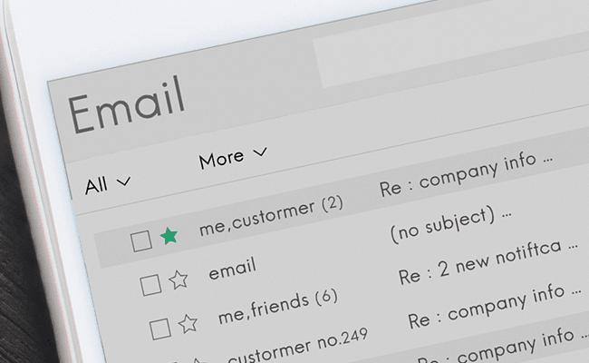sichere-email-im_unternehmen hctec