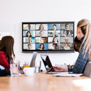 video konferenzlösungen hctec