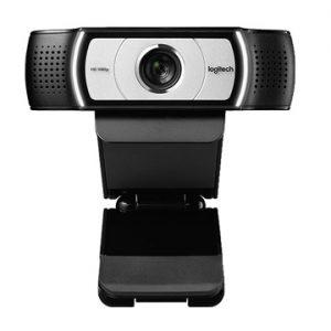 video konferenz hctec